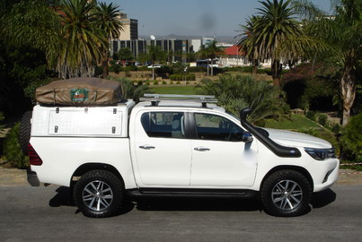 Toyota-Hilux-2-Zelt